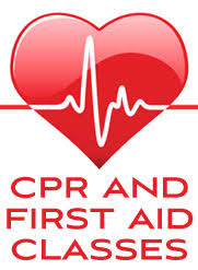 first-aid-cpr-image-2