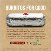 ChipotlePic